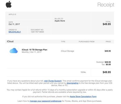 applescamemail