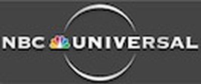 112202 nbc universal logo
