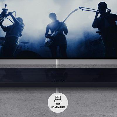 LG Soundbar Features 01 scaled