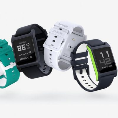 pebble 2 collection white web