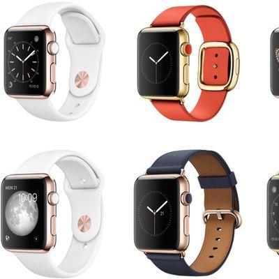 applewatchedition 1