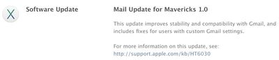 mavericks_mail_update