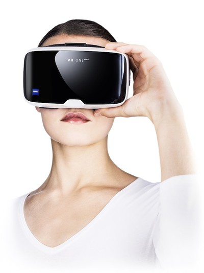 zeiss-vr-one-plus-fold