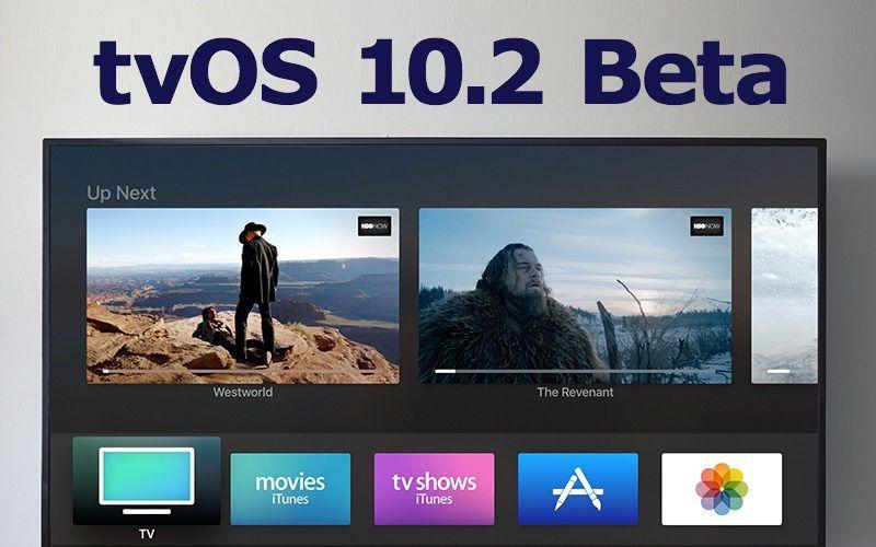 tvos-10-2-beta