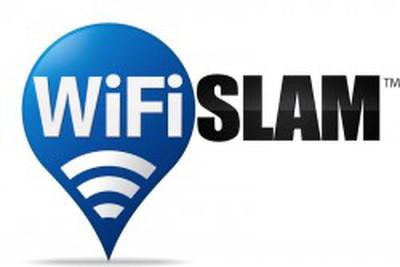 wifislam_logo