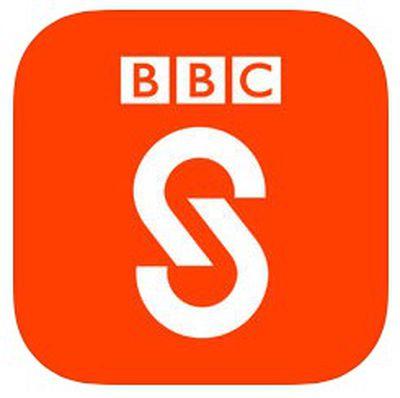 bbc sounds ios app