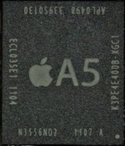 134644 a5 ipad 2 150px