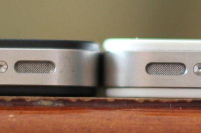 195018 white iPhone depth 036 500