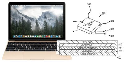 Force-Touch-Keyboard-Patent