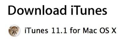 download_itunes_11_1