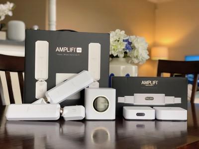 amplifi review 30