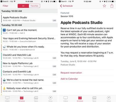 applewwdcpodcast