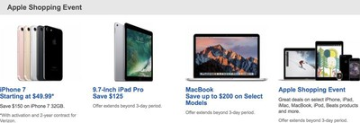 bestbuyappleholidaydeals
