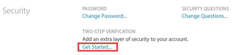 Two-Step-Verification-Apple-ID-1