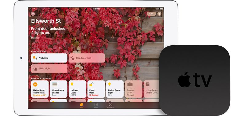 ios10-ipad-atv-homekit-automation-hero