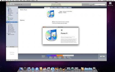 113904 itunes 9 about 500