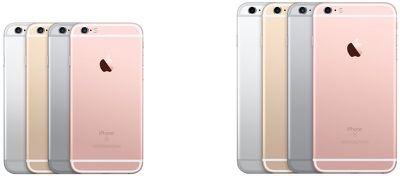 iphone 6s_6s_plus_featured