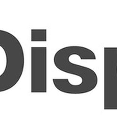 lg display logo