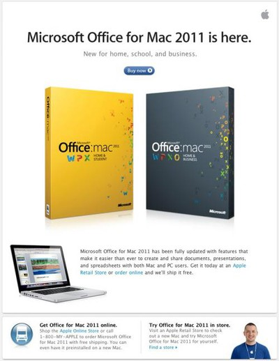 154417 office 2011 apple email 500