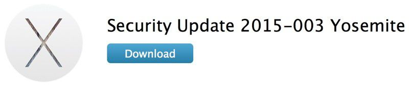 securityupdate003