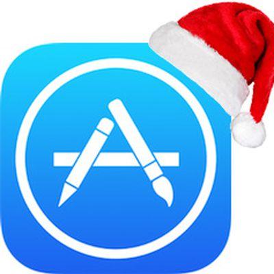 Appstore Holidays