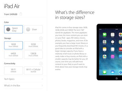apple_store_ipad_app_1