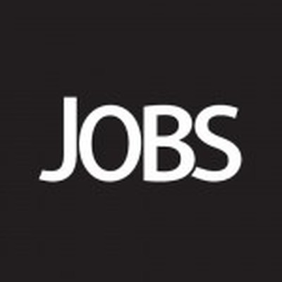 jobs movie logo