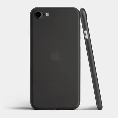slim iPhone se case black 1024x