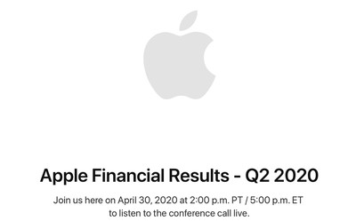 appleearnings2020