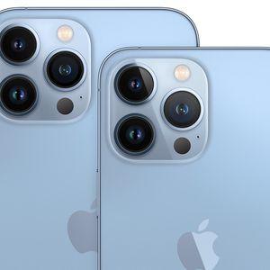 iphone 13 pro models