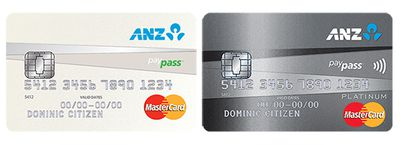 Apple_Pay_ANZ_MasterCard