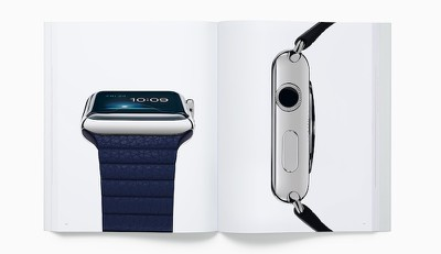 designed-book-2