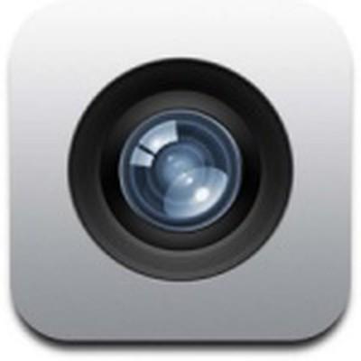 iphone camera icon1