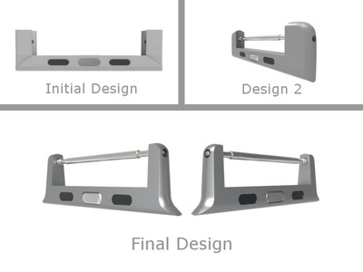 clickdesign