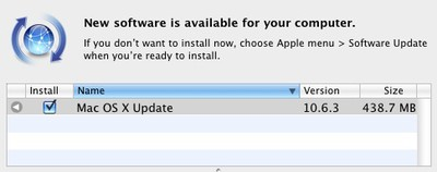 123055 software update 10