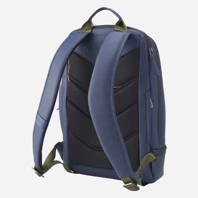 vesselbackpack5