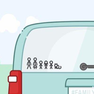 lastpassfamilies