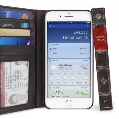 bookbook iphone 7