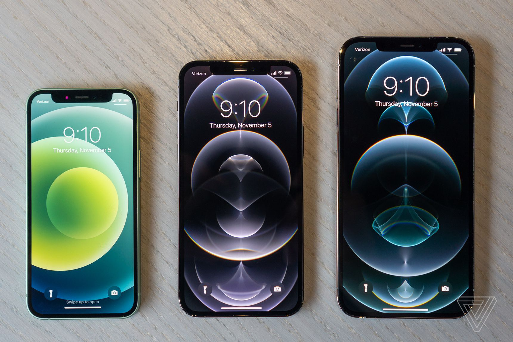 Ahead of iPhone 12 Mini and 12 Pro Max Pre-Orders Media Sites Share Hands-On Impressions – MacRumors