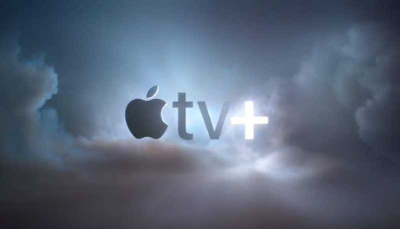 All Of Apple S Original Tv Shows And Movies