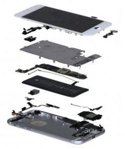 exploded_view_apple_iphone_7