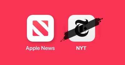 apple news sans nyt feature 1