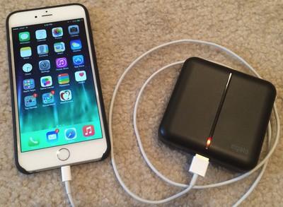 elgato_smart_power_charging
