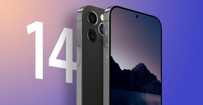 iPhone-14-Mock-Feature-Pruple-2.jpg