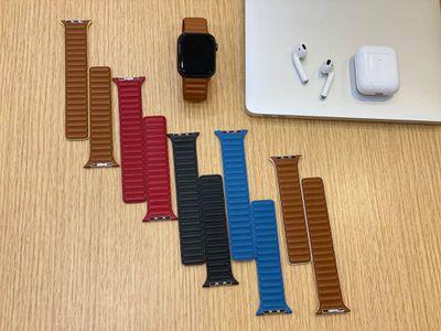 applewatchleakedband1
