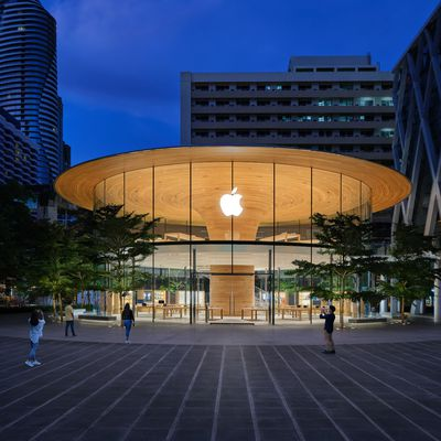 apple nso bangkok ratchaprasong