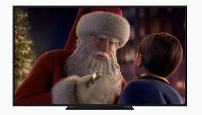 itunes-holiday-movies