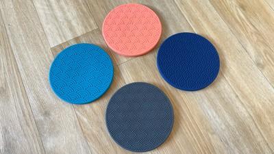 magpad color options