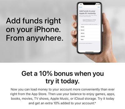 appleaddfundsbonus