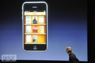 134302 apple iphone os4 163 500